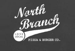 North Branch Pizza & Burger Co.